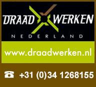 draadwerken-nl-ad